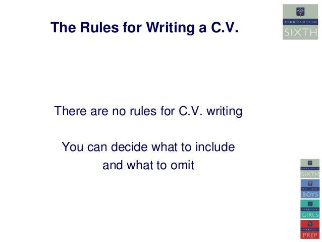rules for writing numbers in an essay How to write money amounts in an essay or how to write numbers in a paper except for a few basic rules, spelling out numbers vs using figures is largely a matter of writers' preference.