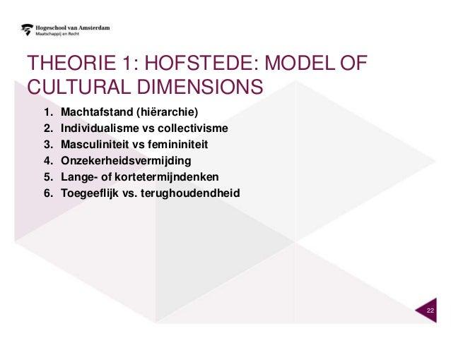 kotler keller a framework for marketing management 5e pdf