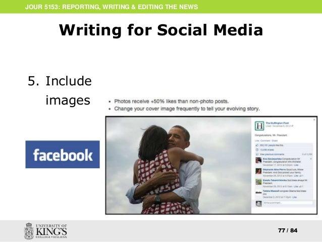Socializing Online Essay Writer – 589216
