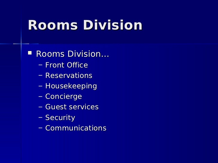 rooms division hotel operation philippines 46 rooms division manager salaries provided anonymously by employees  what salary does a rooms division manager earn in your area  $19$21  intercontinental hotels group  subsidiary or business segment.