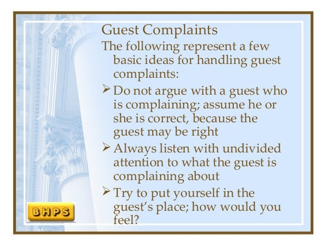 14099950 training hotel front office guest complaints thecheapjerseys Choice Image