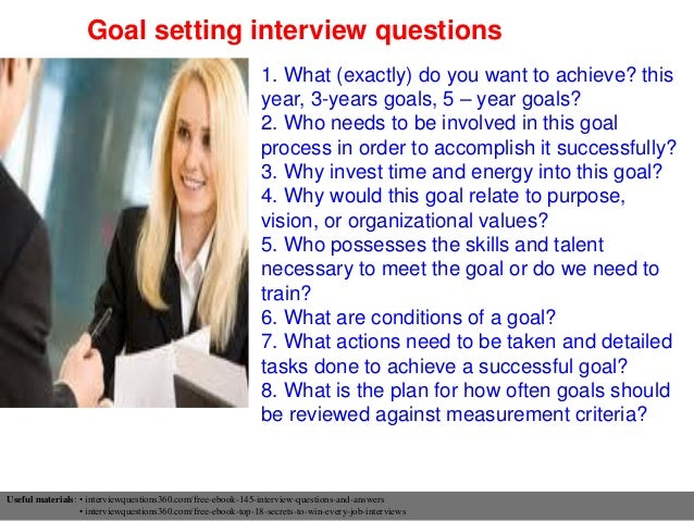 how to answer competency interview questions