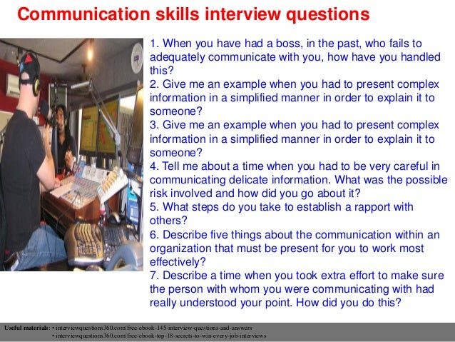 Best     Interview questions for nurses ideas on Pinterest     cloudns cx