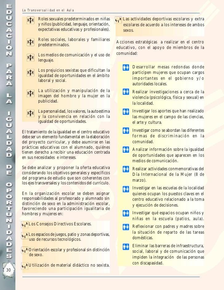 14 1 10 Documento 3 Slide 2