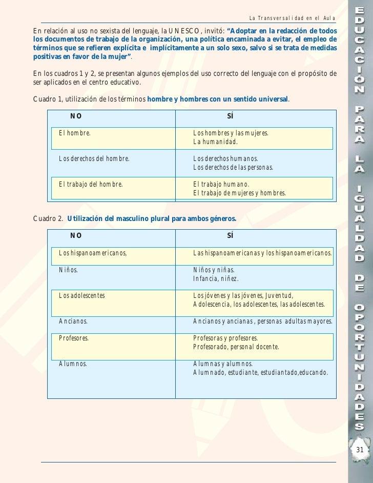 14 1 10 Documento 3 Slide 3