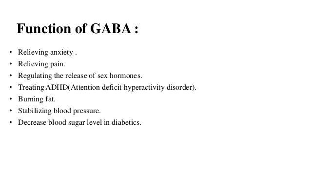 neurosteroids gaba a receptor function