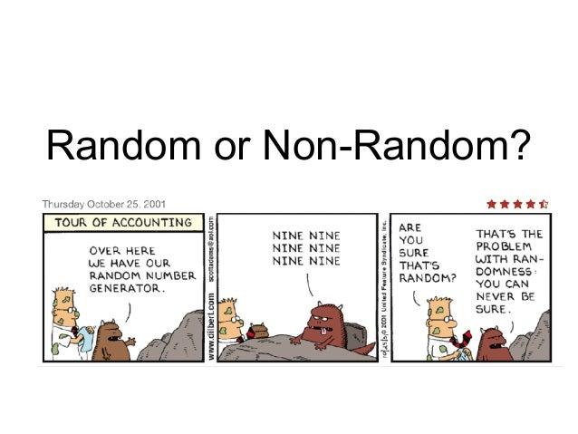 CNIT 141: 2. Randomness Slide 3