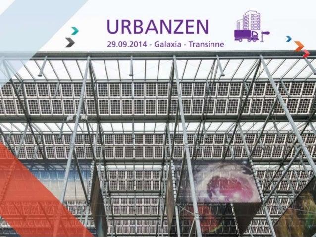 Objet de la séance  L'Innovation en Transport et Logistique à travers le projet INOGRAMS, porté  par la société ALSTOM Bel...