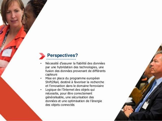 Roadbook Quinzaine de l'Innovation - le rapport complet