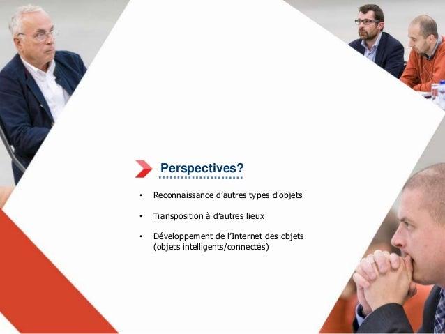 24-25.09.2014 - Salon Prologistics – Brussels Expo  En partenariat avec Easyfairs, Logistics in Wallonia répondait à vos q...