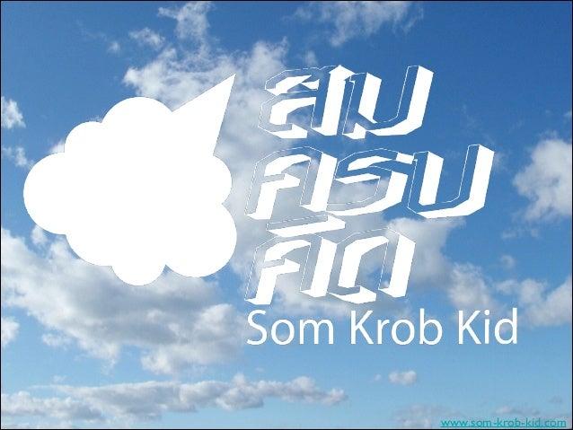 www.som-krob-kid.com