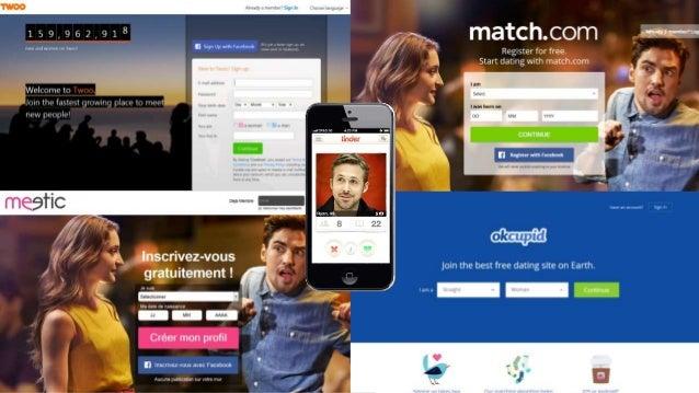 Best german dating website