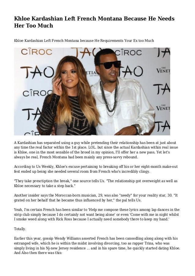 khloe kardashian dating rick ross