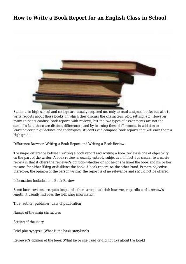 free writing a book