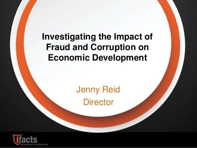 corruption and its effects on economic growth and development Corruption and economic growth,  indirect effects of corruption on growth  harmful effects of corruption on economic development in vietnam.
