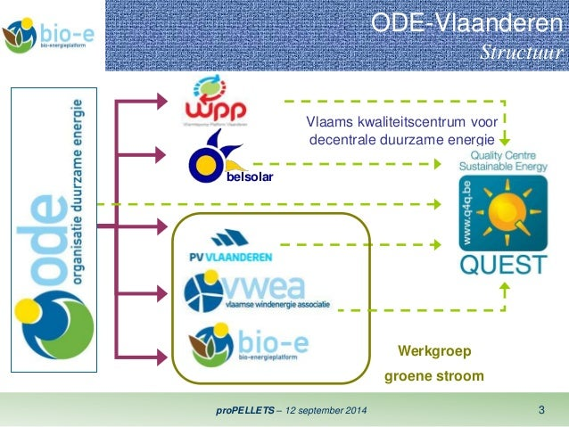 Certification des installateurs chaudières à biomasse Slide 3