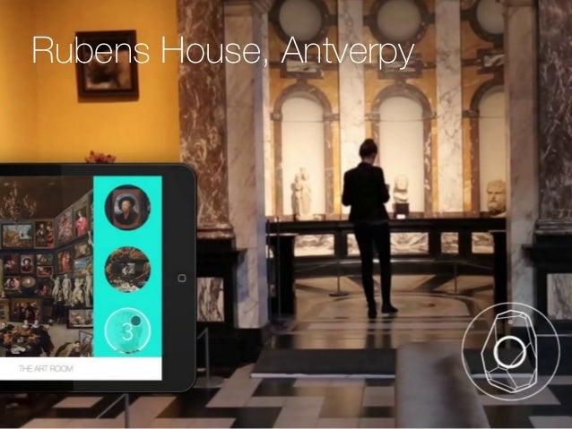 Wearables  Nové technologie, nové možnosti
