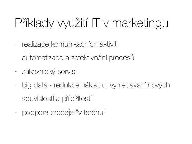 Žhavé trendy v mobilním marketingu v roce 2015 (rozšířená verze prezentace z konference WebTop100)