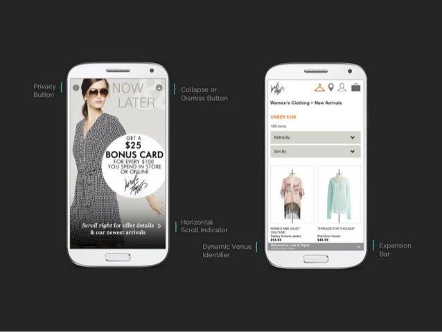 Nevýhody  Nutnost mít v  mobilním zařízení  nainstalovanou  konkrétní mobilní  aplikaci.  Možné řešení: Spolupráce s partn...