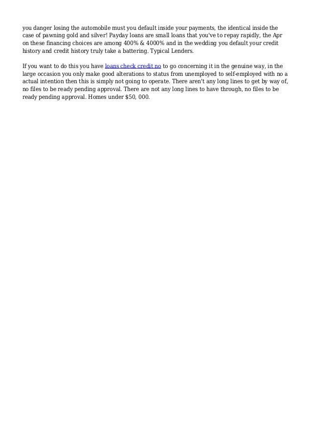 Payday loans van wa image 6
