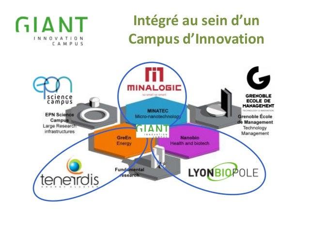 Pour aller plus loin…  Quelques liens internet :  •CRE / Smart Grid: http://www.smartgrids-cre.fr/  •Enerzine–l'énergie au...