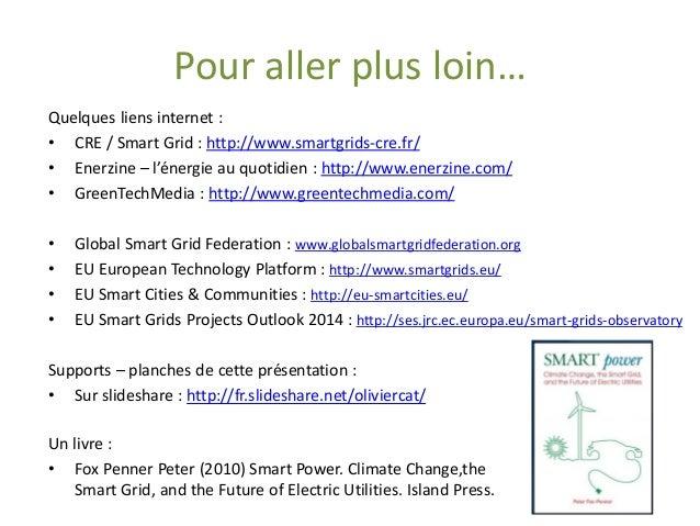 141120 cateura digipolis smart grids France