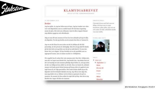  Transparenskrav   Kunskapstörstande   Informationssökande   Starka nätverk   Vill ha inflytande   Värderingsstyrda ...