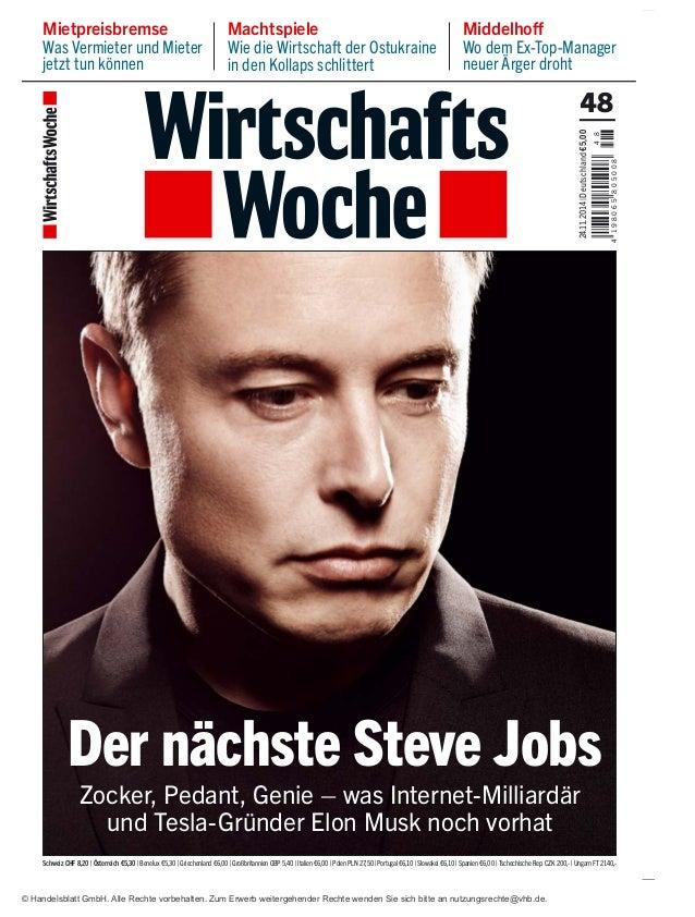 Machtspiele  Wie die Wirtschaft der Ostukraine  in den Kollaps schlittert  Middelhoff  Wo dem Ex-Top-Manager  neuer Ärger ...