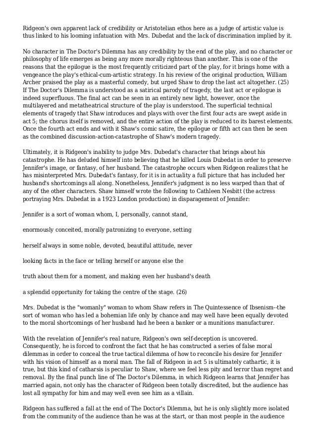 shaw essay of clues Matthew shaw/10ds spots all the clues sign up to view the whole essay and download the pdf for anytime access on your computer.
