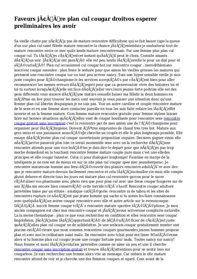 Site De Rencontres Gays Drome 26