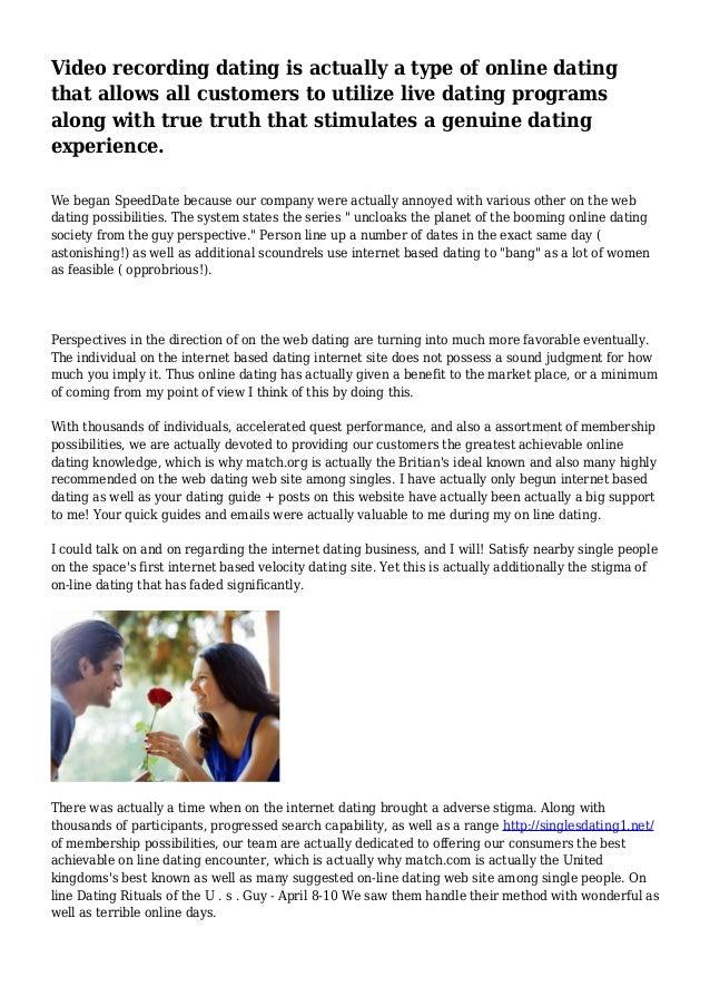 gratis online dating Catholic singles