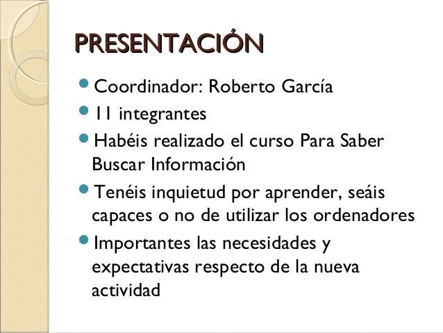141203 Proyecto nuevo Club de Internet Slide 2