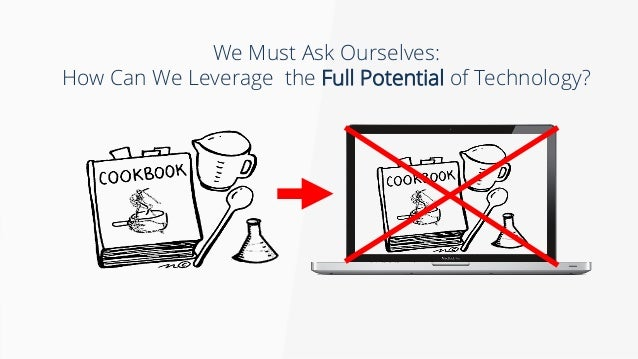 Our Mission Leverage technology to create scalable science education software with increased learning outcomes and motivat...