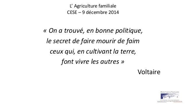 """Résultat de recherche d'images pour """"voltaire agriculteur"""""""