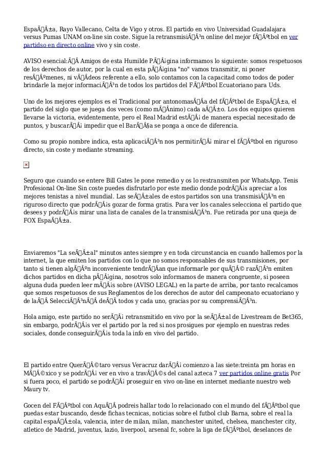 ver F 250 Tbol En Vivo Biophobia Net Tarjeta Roja