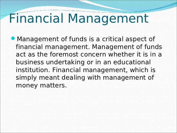 scope of international finance Definition of finance: a branch of economics concerned with resource allocation as well as resource management, acquisition and investment simply.