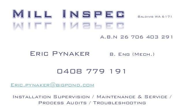 Business card design 03 business card design 03 baldivis wa 6171 abn 26 706 403 291 eric pynaker b eng mech reheart Image collections