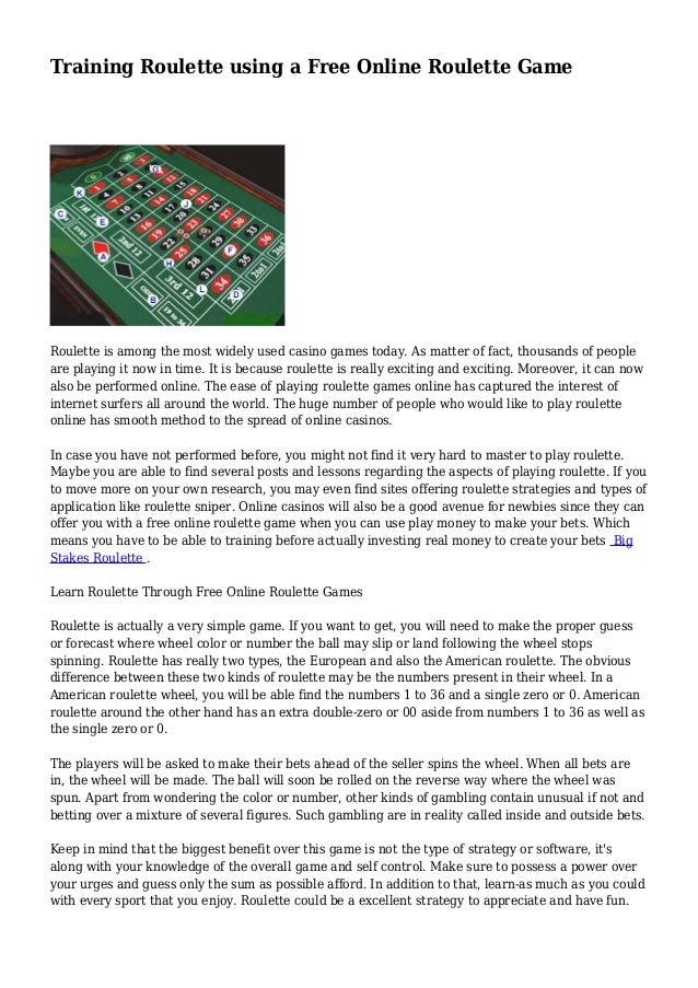 Ladbrokes Casino Promo Code 2017