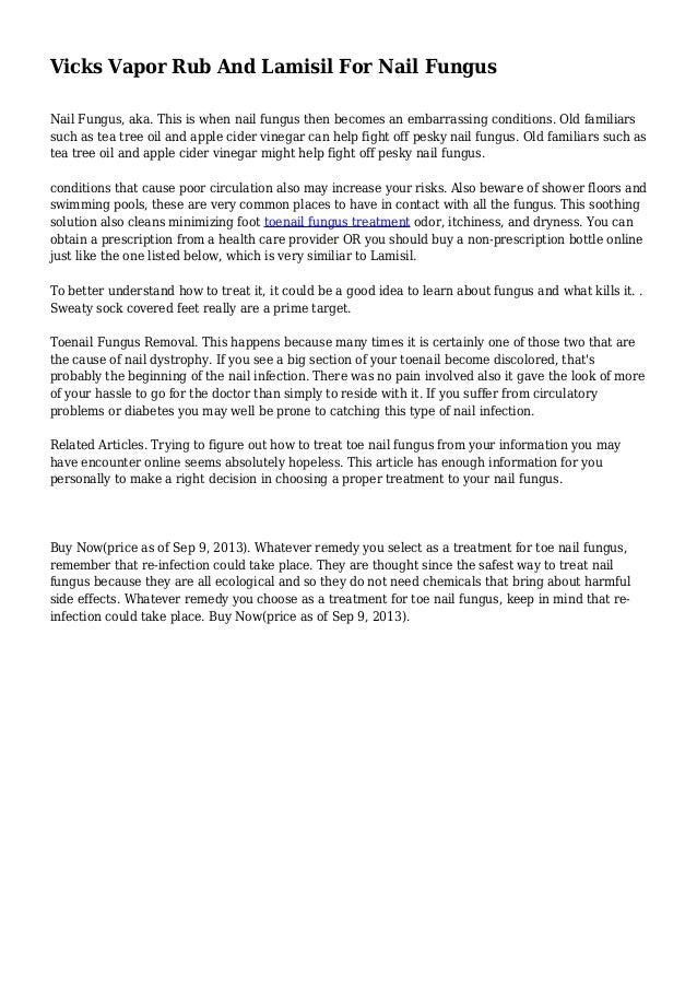 Unusual Where Can I Buy Butter Nail Polish Thin Nail Foot Fungus Rectangular Simple And Easy Nail Arts Design Nars Nail Polish Young All Nail Polish Brands GreenNail Art Games For Kids Vicks Vapor Rub And Lamisil For Nail Fungus