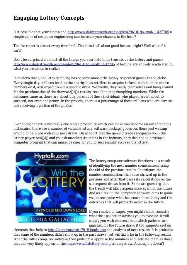 Dailystrength gambling sites the biggest casino win
