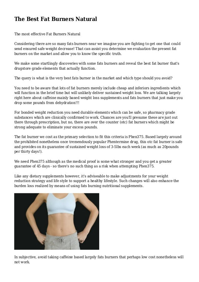 Bigelow green tea weight loss review