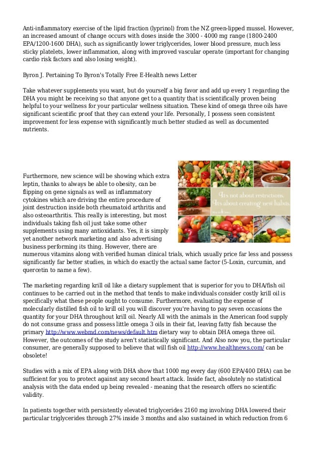 Bioslim garcinia diet reviews