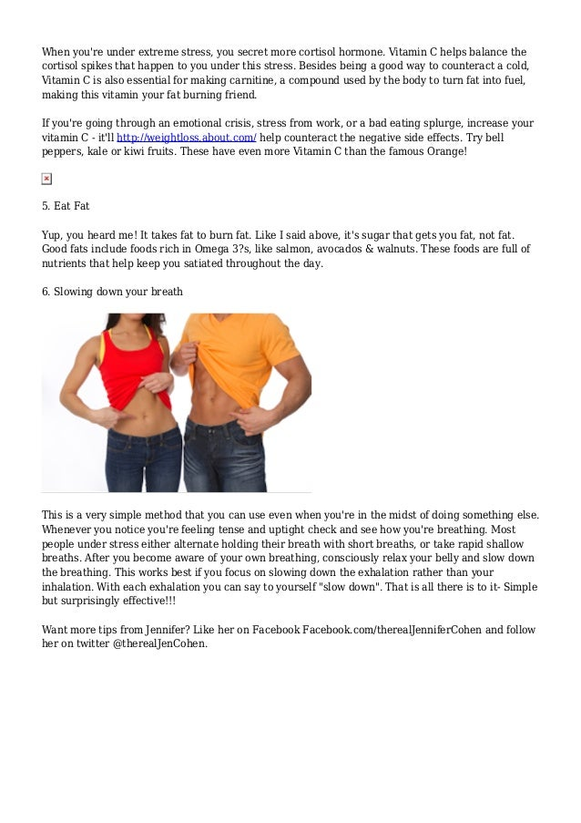 7 day diet plan for maximum weight loss