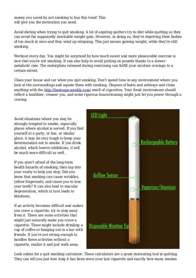 Green tea fat burner pills information picture 8