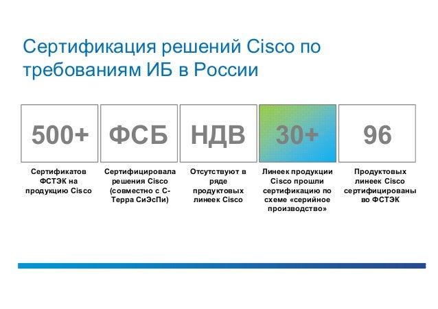 Сертификация по госту 15408 продуктам microsoft сертификация оборудования депозитные сейфы