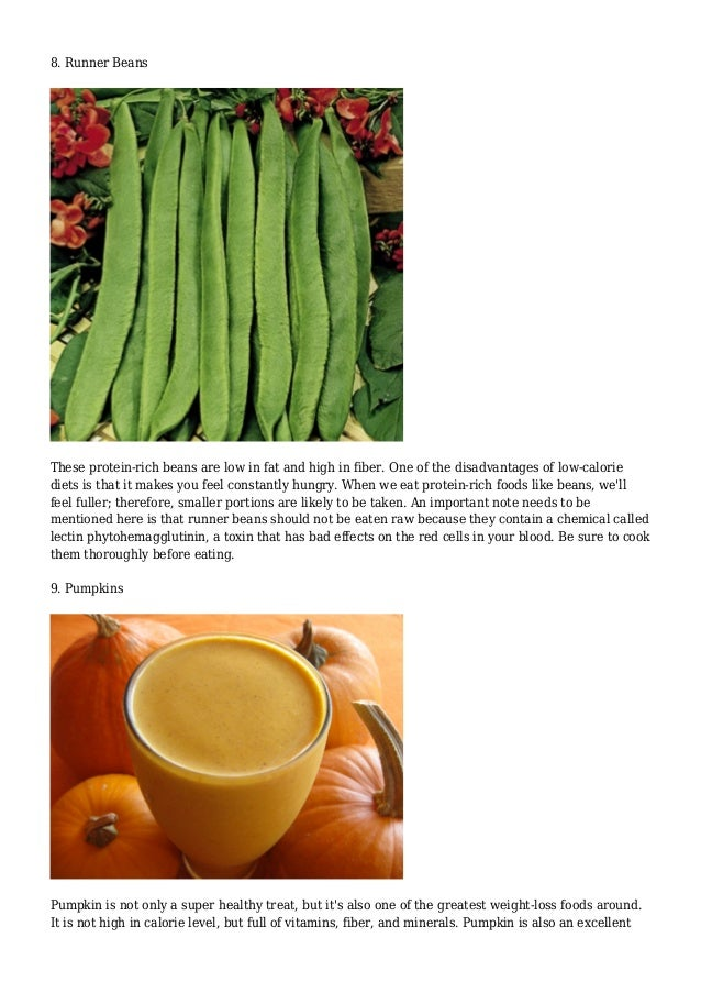 Diet plan for high blood pressure and cholesterol