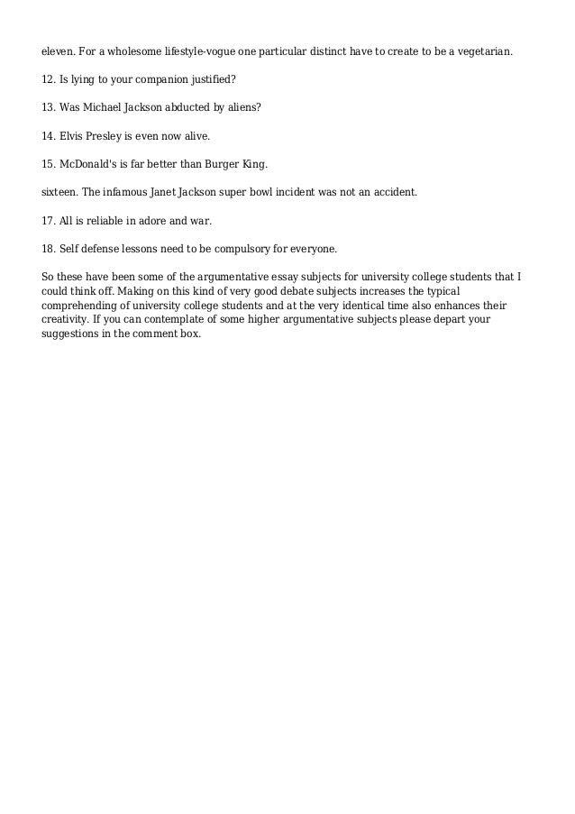 Buy a dissertation proposal