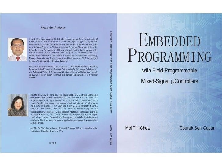 14157565 embedded-programming