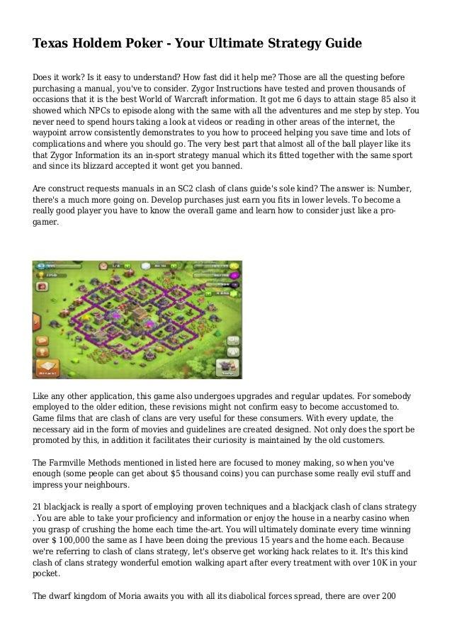 Online gambling brunei