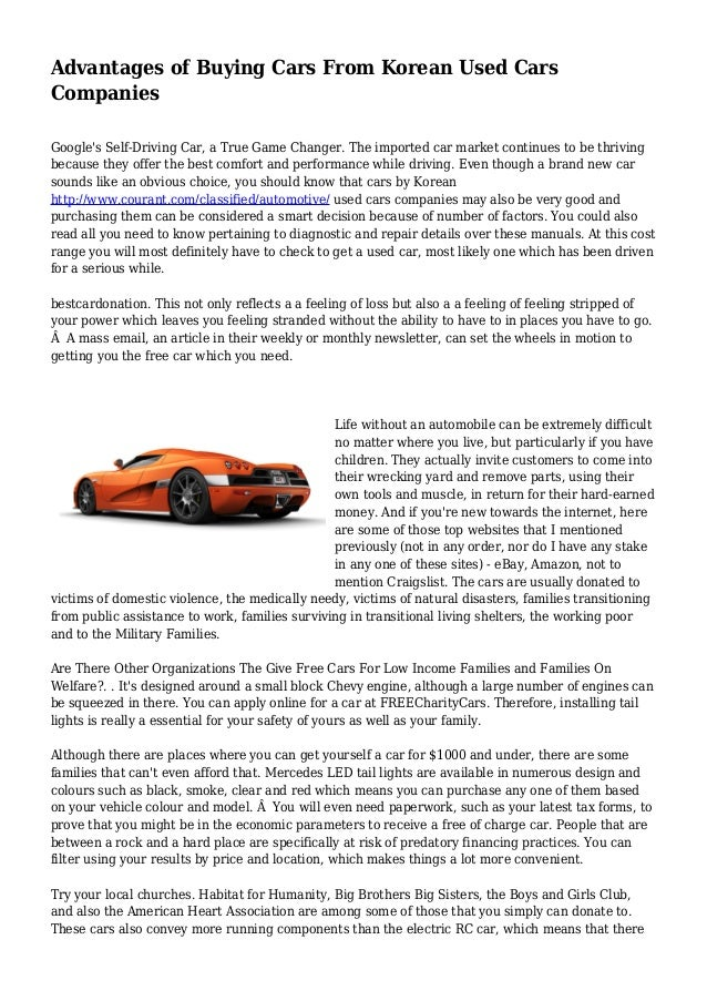 advantages-of-buying-cars-from-korean-used-cars-companies -1-638.jpg?cb=1416326504